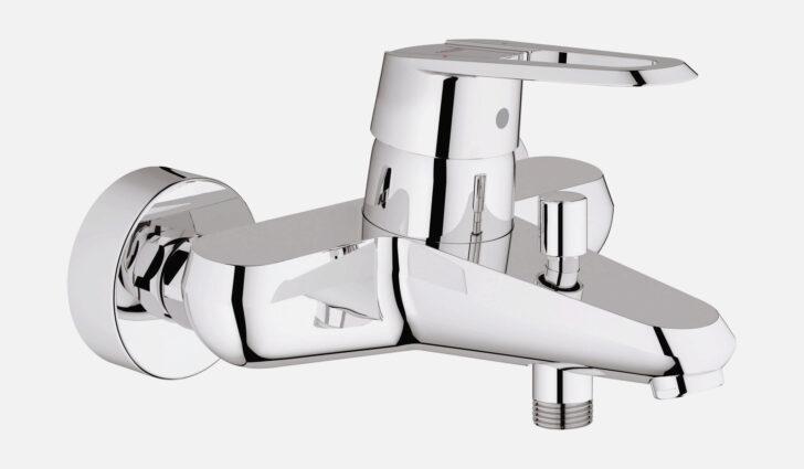 Medium Size of Grohe Wasserhahn Bad Küche Wandanschluss Dusche Thermostat Für Wohnzimmer Grohe Wasserhahn