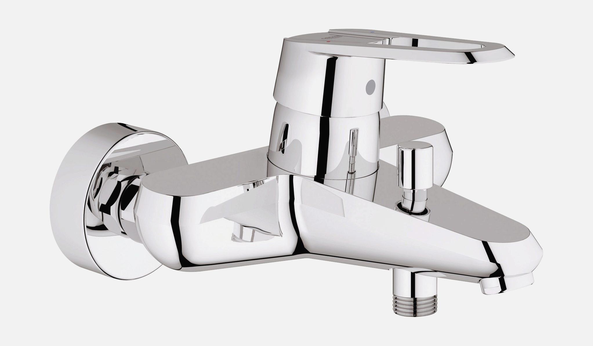 Full Size of Grohe Wasserhahn Bad Küche Wandanschluss Dusche Thermostat Für Wohnzimmer Grohe Wasserhahn