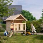 Spielhaus Garten Gebraucht Holz Diy Kinderspielhaus Test Gebrauchte Küche Lounge Möbel Whirlpool Aufblasbar Vertikal Spielhäuser Spaten Servierwagen Wohnzimmer Spielhaus Garten Gebraucht