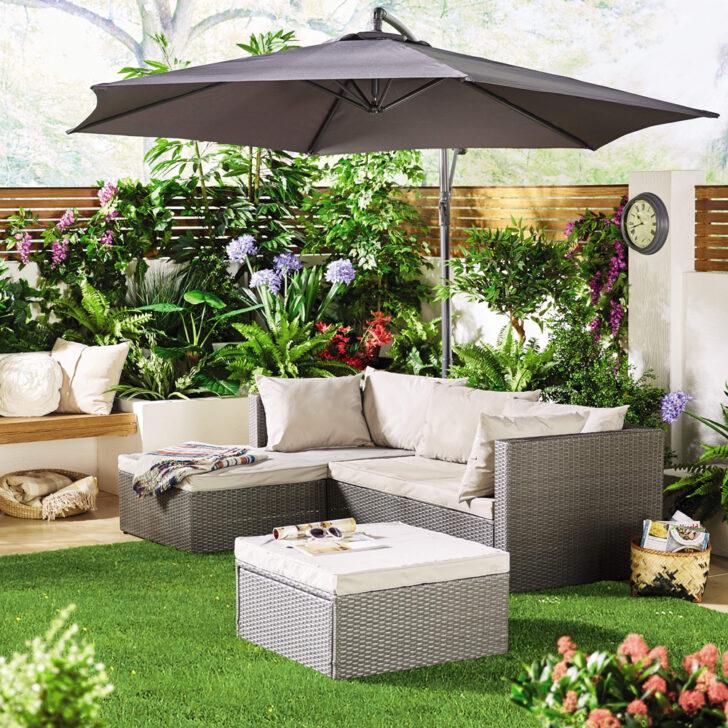 Medium Size of Gartenmbel Moebel Guenstig Kaufen24de Relaxsessel Garten Aldi Wohnzimmer Aldi Gartenliege 2020