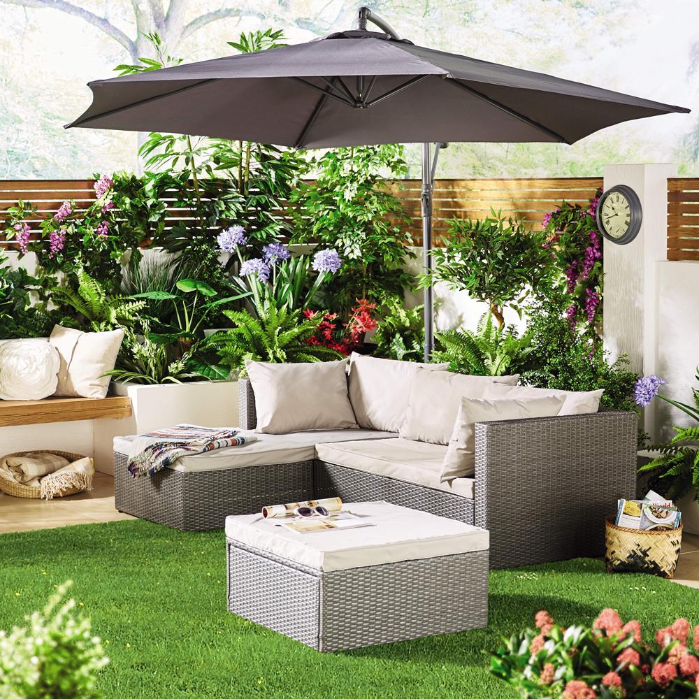 Full Size of Gartenmbel Moebel Guenstig Kaufen24de Relaxsessel Garten Aldi Wohnzimmer Aldi Gartenliege 2020