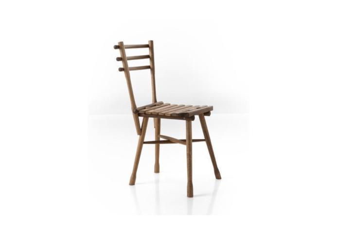 Medium Size of Gartentisch Bauhaus Gebruder Thonet Garten Chair Fenster Wohnzimmer Gartentisch Bauhaus