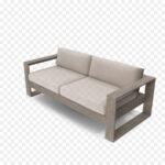 Couch Terrasse Stuhl Gartenmbel Terrassen Sofa Png Wohnzimmer Couch Terrasse