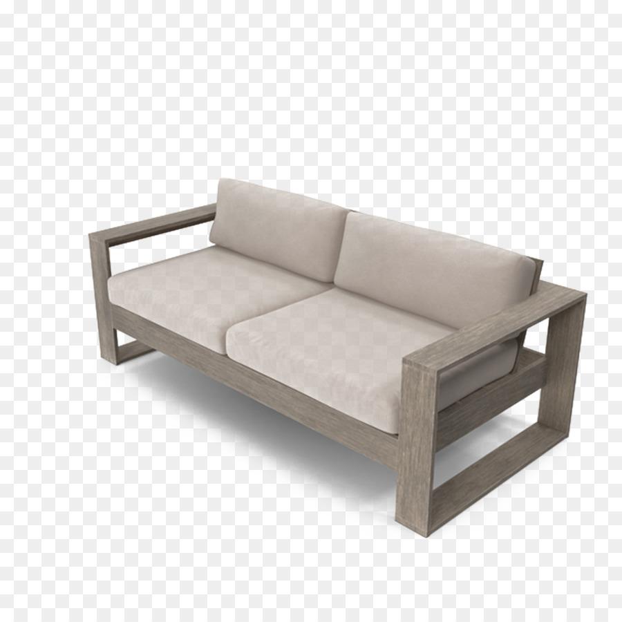 Full Size of Couch Terrasse Stuhl Gartenmbel Terrassen Sofa Png Wohnzimmer Couch Terrasse