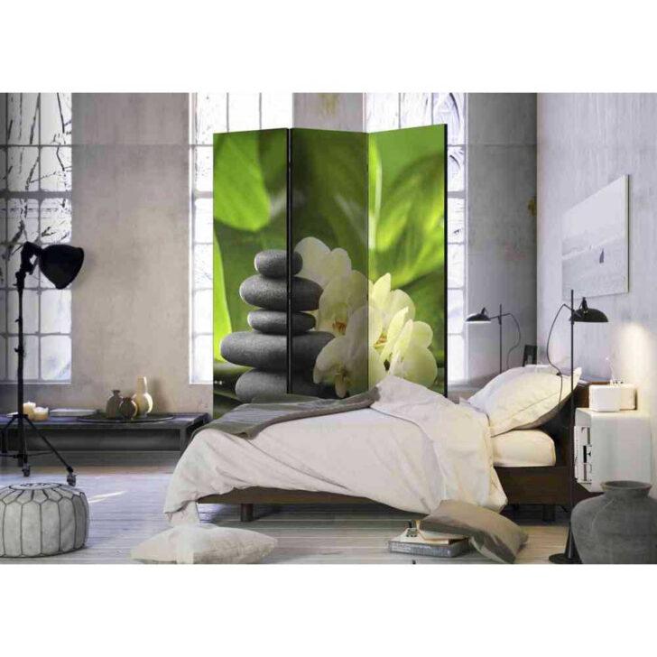 Medium Size of Paravent Garten Obi Led Spot Klapptisch Beistelltisch Schwimmbecken Sonnensegel Loungemöbel Günstig Mobile Küche Immobilienmakler Baden Schaukel Pavillion Wohnzimmer Paravent Garten Obi