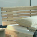 Kopfteil Bett Holz Perfekt Selber Bauen Vr Himmel Boxspring Landhausstil Bad Unterschrank Bette Badewannen Badewanne Clinique Even Better Make Up Möbel Boss Wohnzimmer Bett Rückwand Holz