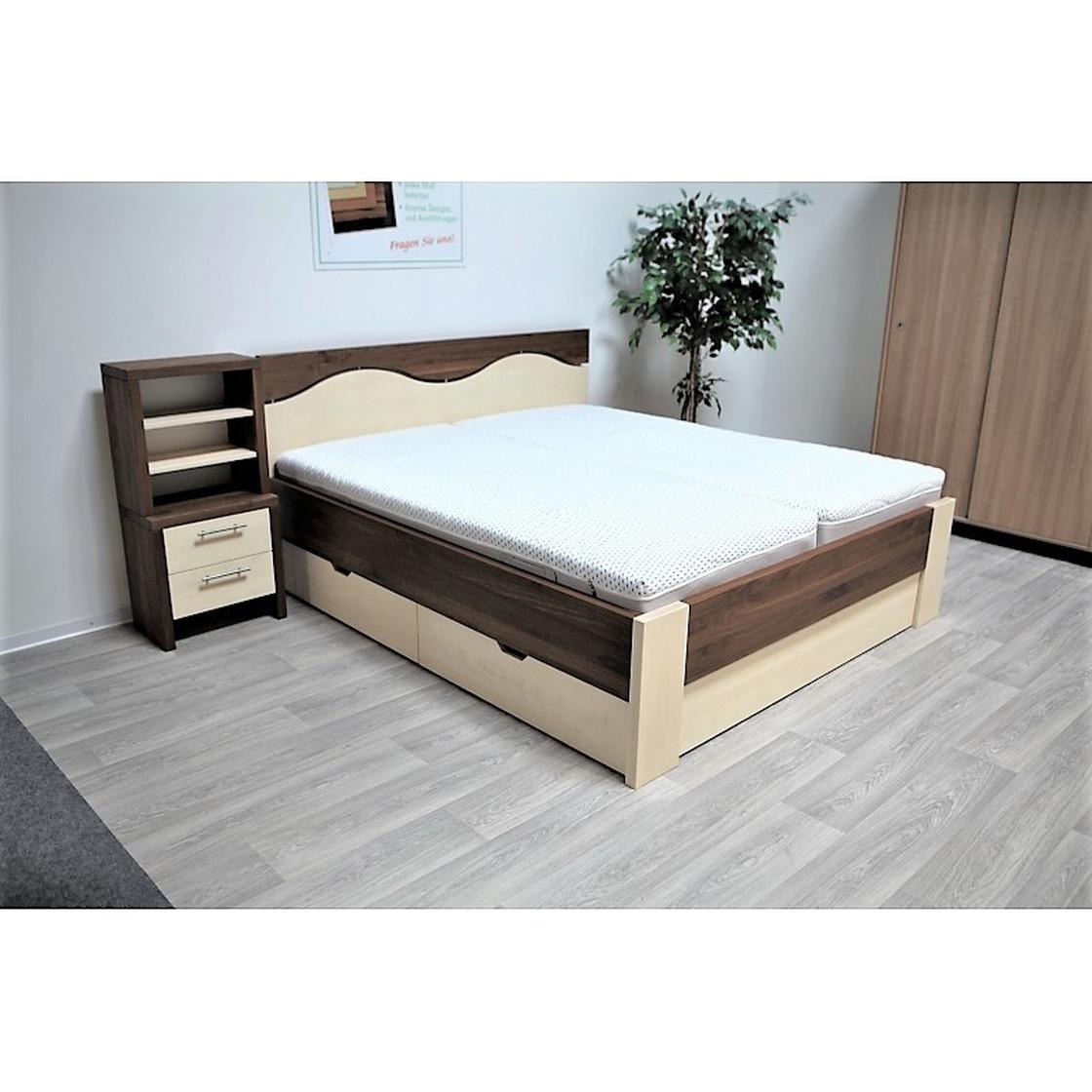 Full Size of Bett 200x200 Weiß Betten Stauraum Mit Bettkasten Komforthöhe Wohnzimmer Stauraumbett 200x200