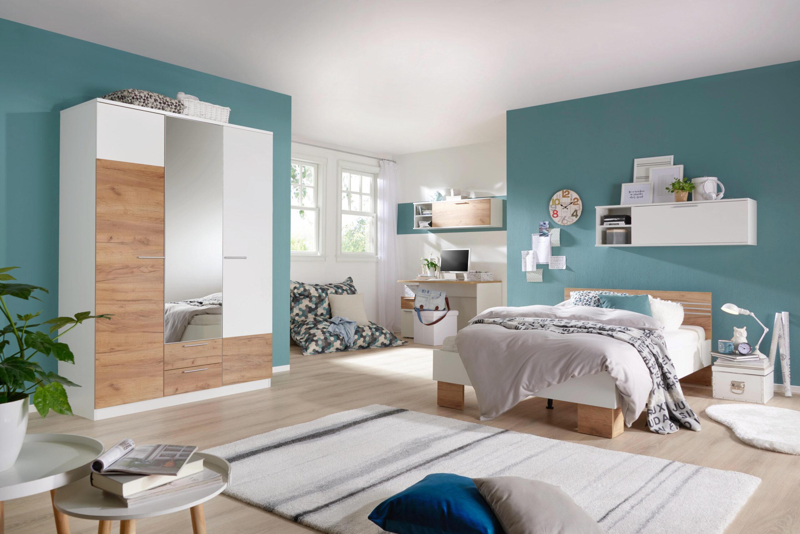 Full Size of Komplette Jugenzimmer Online Finden Xxxlutz Jugendzimmer Bett Xora Sofa Wohnzimmer Xora Jugendzimmer
