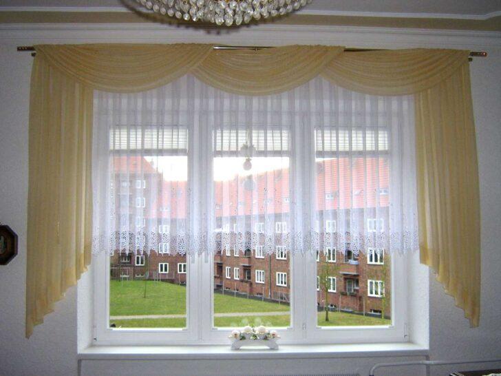 Medium Size of Bogen Gardinen Bogenlampe Esstisch Wohnzimmer Für Schlafzimmer Küche Die Scheibengardinen Fenster Wohnzimmer Bogen Gardinen