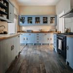 Küche Blau Grau Wohnzimmer Küche Blau Grau Kche Kleine Einrichten Gebrauchte Verkaufen Aufbewahrung Spritzschutz Plexiglas Landhausstil Arbeitsplatten Ausstellungsstück Edelstahlküche