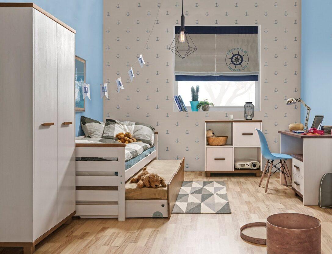 Large Size of Schrankbett 180x200 Ikea Jugend Bett Schrank Kombination Nehl Modulküche Selber Bauen Küche Kosten Ebay Betten Mit Bettkasten Eiche Massiv Schwarz Wohnzimmer Schrankbett 180x200 Ikea