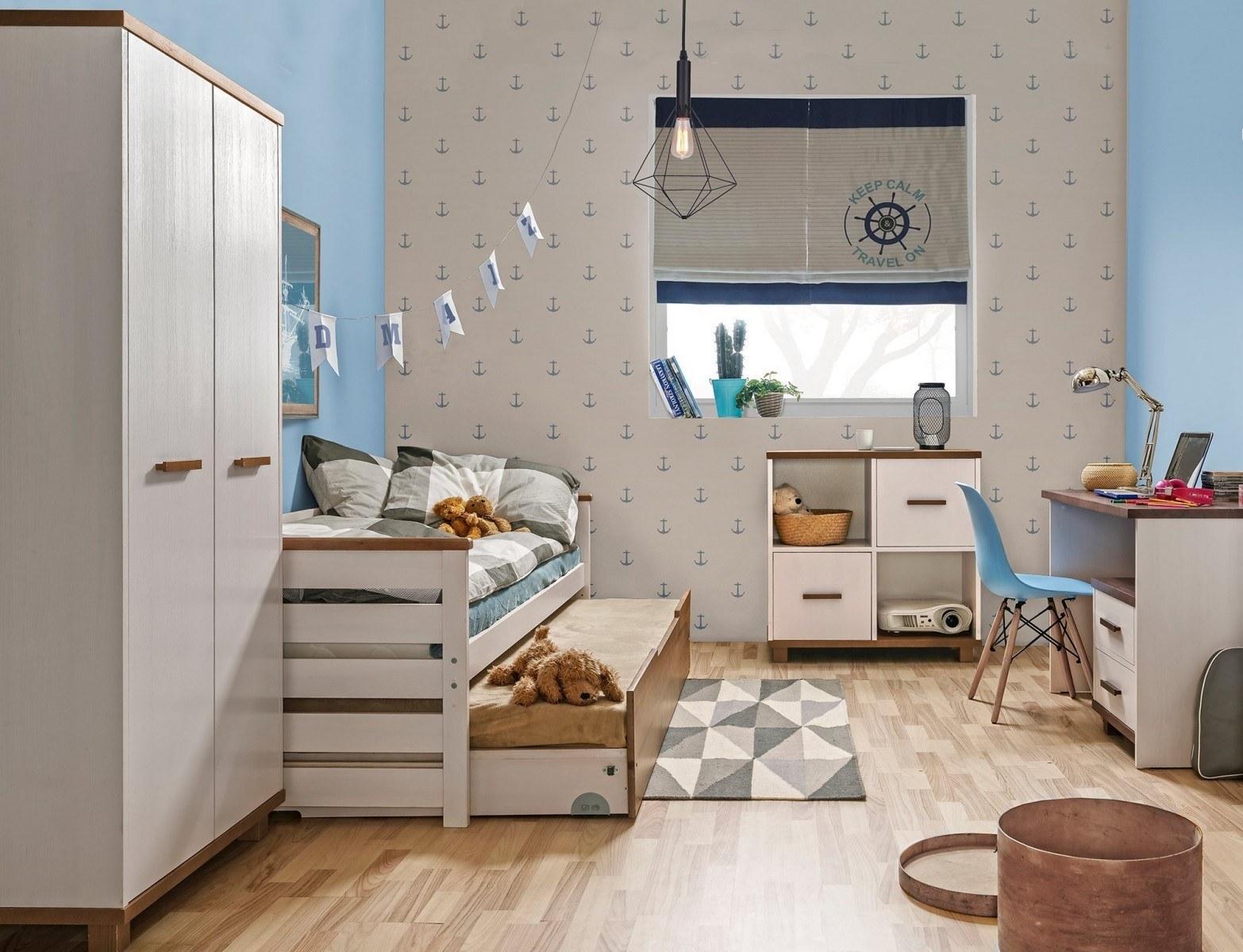 Full Size of Schrankbett 180x200 Ikea Jugend Bett Schrank Kombination Nehl Modulküche Selber Bauen Küche Kosten Ebay Betten Mit Bettkasten Eiche Massiv Schwarz Wohnzimmer Schrankbett 180x200 Ikea