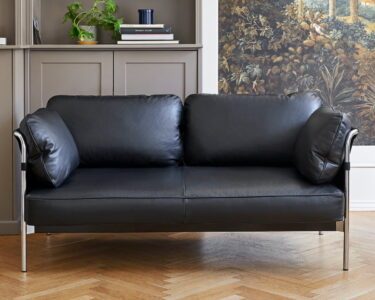 Sofa Gruppe Willow Lake Wohnzimmer Sofa Gruppe Willow Lake Https Kategorien Moebel Sofas Established Sons Kolonialstil Boxspring Microfaser Verkaufen Chesterfield Leder Ektorp Riess Ambiente Hay