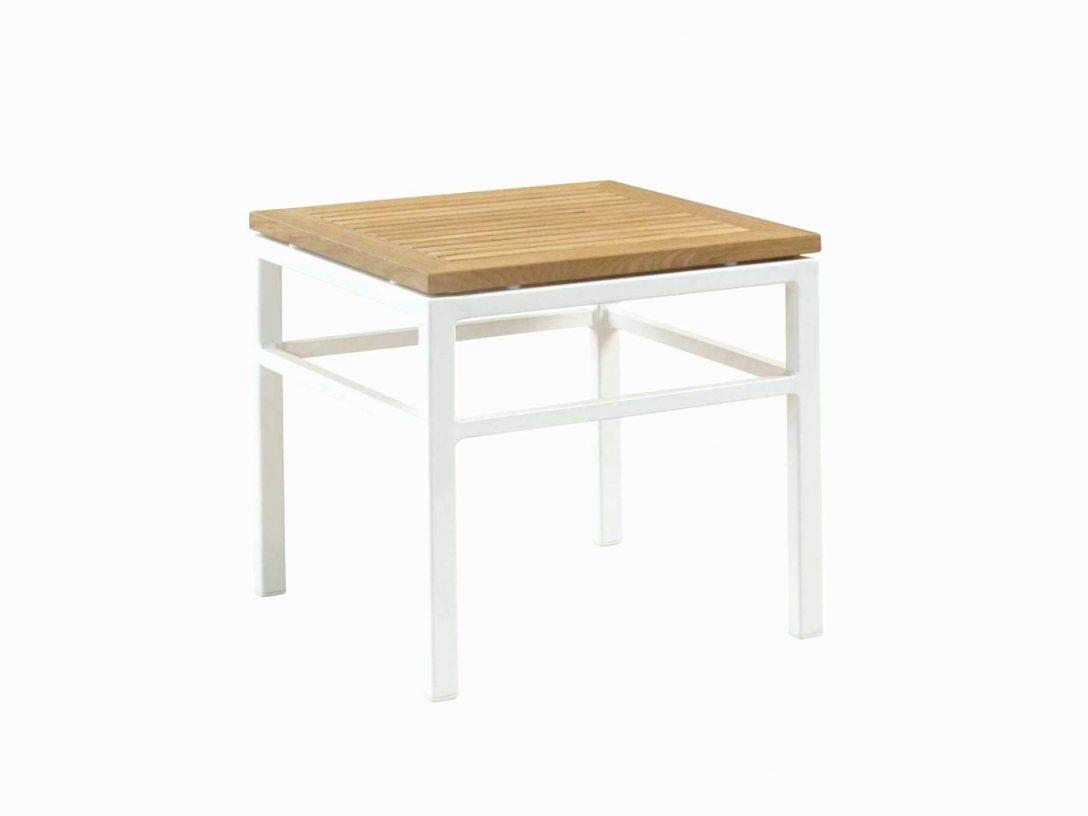 Large Size of Ikea Wohnzimmer Tisch Einzigartig Auf Rollen 24 Küche Kaufen Miniküche Kosten Betten 160x200 Bei Modulküche Sofa Mit Schlaffunktion Wohnzimmer Gartentisch Ikea