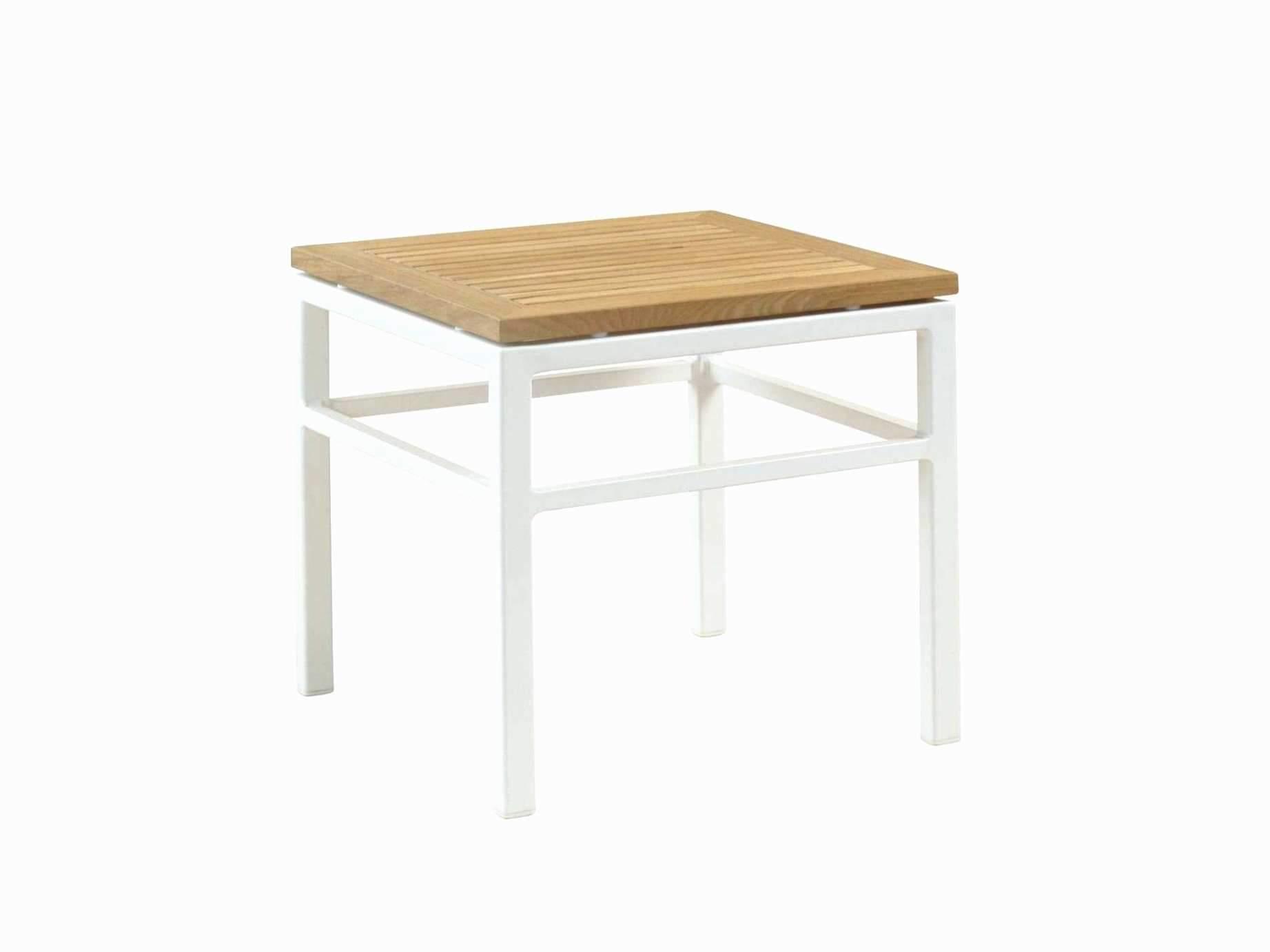 Full Size of Ikea Wohnzimmer Tisch Einzigartig Auf Rollen 24 Küche Kaufen Miniküche Kosten Betten 160x200 Bei Modulküche Sofa Mit Schlaffunktion Wohnzimmer Gartentisch Ikea