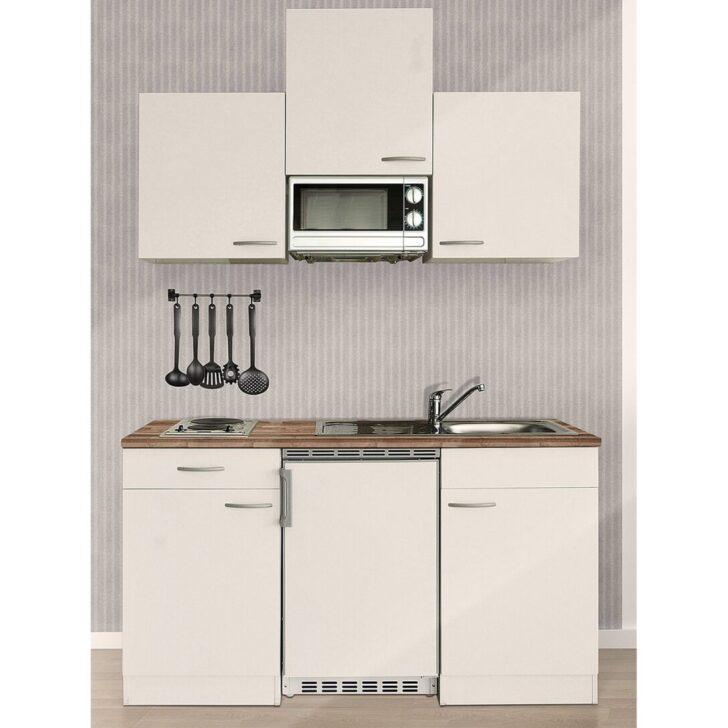 Medium Size of Roller Singleküche Sonea Mit E Geräten Kühlschrank Regale Wohnzimmer Roller Singleküche Sonea