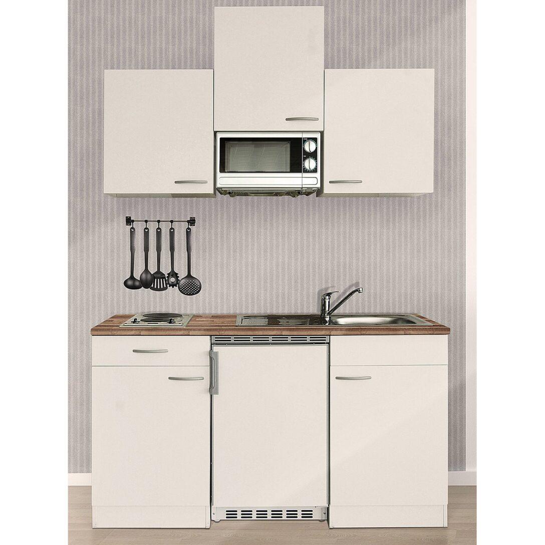 Full Size of Roller Singleküche Sonea Mit E Geräten Kühlschrank Regale Wohnzimmer Roller Singleküche Sonea