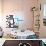 Little Dutch Kche Rosa Wandfarbe Hochglanz Streichen Landhausküche Gebraucht Weisse Grau Weiß Moderne Wohnzimmer Landhausküche Wandfarbe