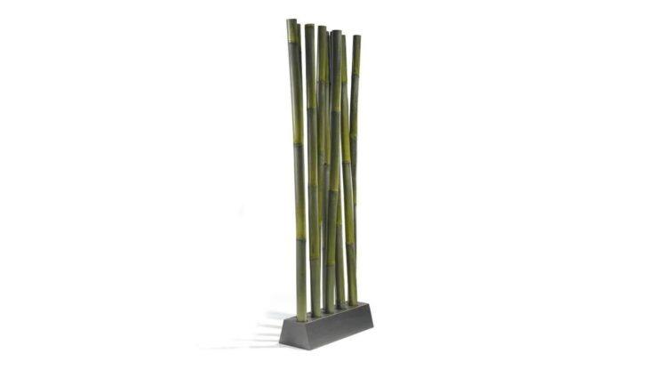 Medium Size of Paravent Bambus Raumteiler Awi Online Kaufen Bett Garten Wohnzimmer Paravent Bambus