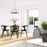 Ikea Wohnzimmer Lampe Smart Home Lampen Gnstig Online Kaufen Küche Kosten Bad Esstisch Vorhang Kamin Fototapeten Bilder Fürs Stehlampen Wandbild Gardinen Wohnzimmer Ikea Wohnzimmer Lampe