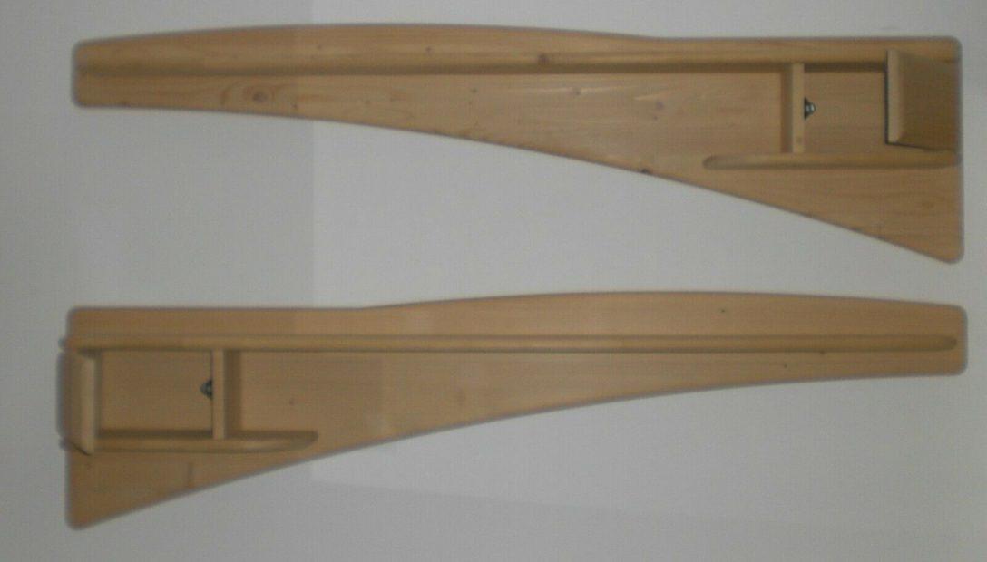 Large Size of Holzregal Wand 5e857b3510f95 Wandsprüche Wandarmatur Bad Wandregal Küche Wandspiegel Wandbilder Wohnzimmer Wandtattoo Schlafzimmer Wandlampe Wandpaneel Glas Wohnzimmer Holzregal Wand