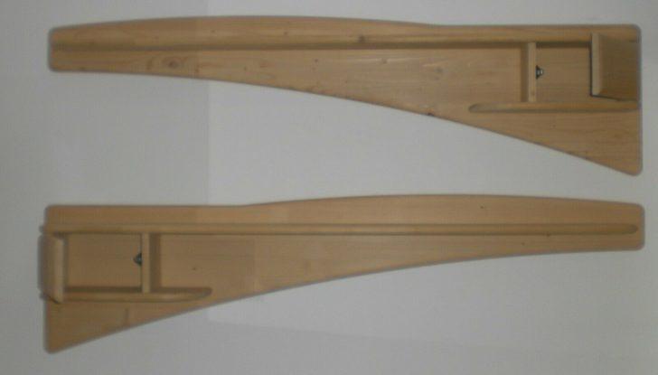 Medium Size of Holzregal Wand 5e857b3510f95 Wandsprüche Wandarmatur Bad Wandregal Küche Wandspiegel Wandbilder Wohnzimmer Wandtattoo Schlafzimmer Wandlampe Wandpaneel Glas Wohnzimmer Holzregal Wand