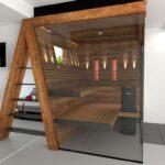 Gartensauna Kaufen Sauna Jetzt Mit Sonderrabatt Fr Ihr Zuhause Bett Günstig Gebrauchte Küche Ikea Aus Paletten Regale Sofa Verkaufen Regal Elektrogeräten Wohnzimmer Gartensauna Kaufen