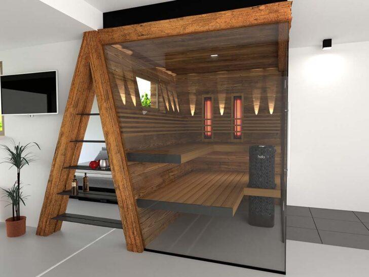 Medium Size of Gartensauna Kaufen Sauna Jetzt Mit Sonderrabatt Fr Ihr Zuhause Bett Günstig Gebrauchte Küche Ikea Aus Paletten Regale Sofa Verkaufen Regal Elektrogeräten Wohnzimmer Gartensauna Kaufen