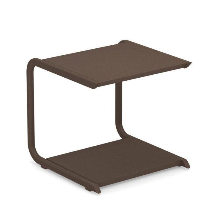 Medium Size of Garten Beistelltisch Rattan Braun Metall Ikea Polyrattan Rund Holz Küche Kosten Betten 160x200 Sofa Bett Bei Kaufen Miniküche Modulküche Mit Schlaffunktion Wohnzimmer Rattan Beistelltisch Ikea
