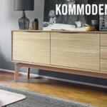 Deko Sideboard Wohnzimmer Deko Sideboard Esszimmer Caseconradcom Badezimmer Wohnzimmer Dekoration Küche Mit Arbeitsplatte Für Schlafzimmer Wanddeko