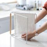 Küche Nolte Landküche Ikea Miniküche Jalousieschrank Hängeregal Werkbank Gewinnen Ausstellungsküche Planen Kostenlos Kochinsel Inselküche Abverkauf Wohnzimmer Küche Handtuchhalter