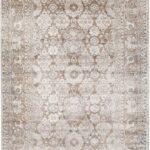 Teppich 300x400 Wohnzimmer Teppich Für Küche Wohnzimmer Teppiche Schlafzimmer Badezimmer Bad Esstisch Steinteppich