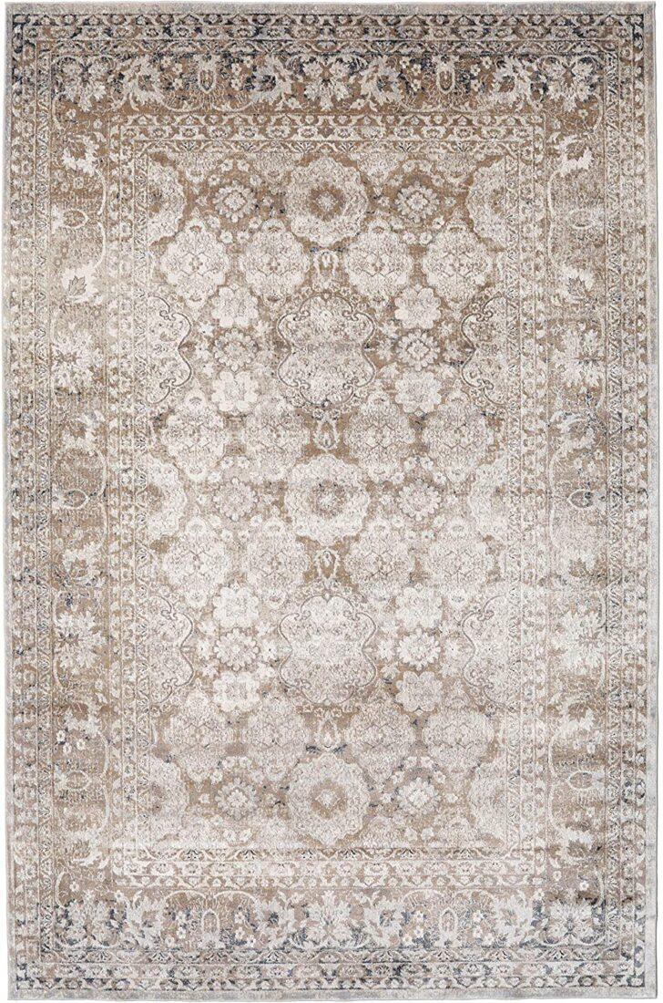 Medium Size of Teppich Für Küche Wohnzimmer Teppiche Schlafzimmer Badezimmer Bad Esstisch Steinteppich Wohnzimmer Teppich 300x400