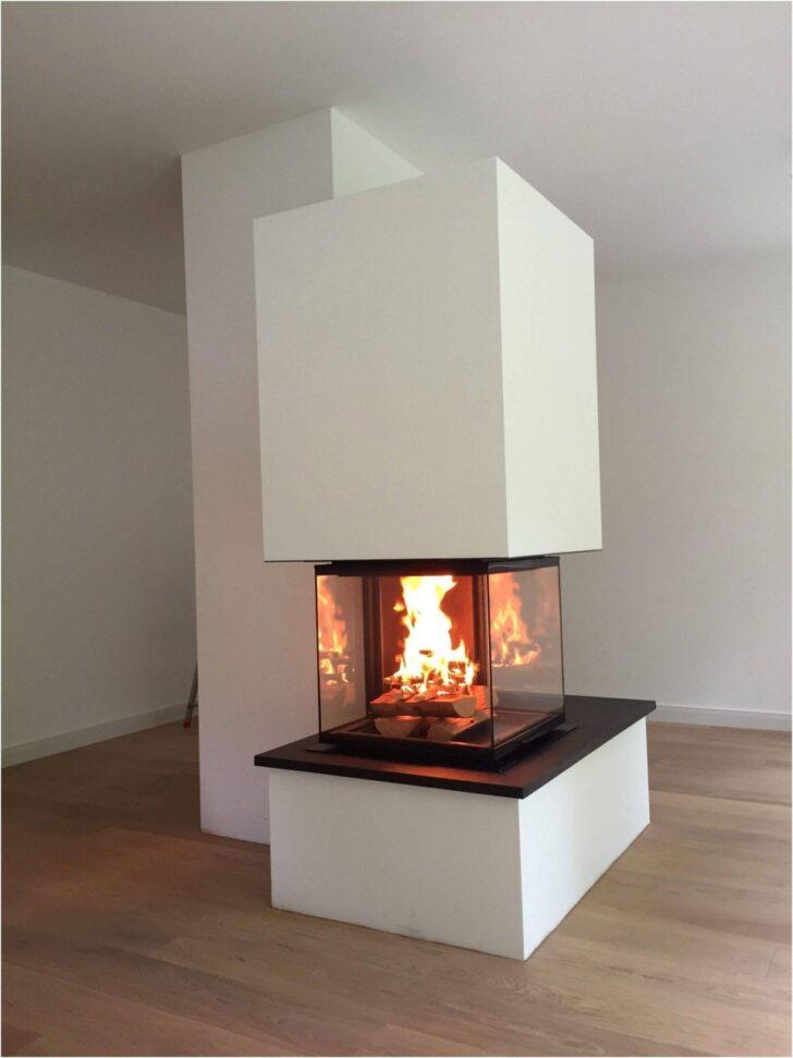 Medium Size of Wohnzimmer Wandbilder Wood Rack With Fireplace Tools Ideas From Heizkörper Decke Bilder Fürs Led Deckenleuchte Sessel Indirekte Beleuchtung Deckenlampen Wohnzimmer Wohnzimmer Wandbilder