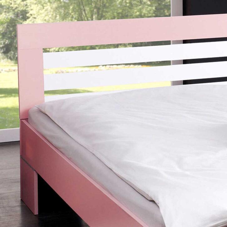 Bett 140x200 Rosa Kinderzimmer Jack In Wei Wohnende Weißes 90x200 Weiß Mit Schubladen Eiche Sonoma Weiße Betten Kaufen 180x200 Bettkasten 160x200 Küche Wohnzimmer Bett 140x200 Rosa