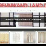 Paravent Balkon Bauhaus Trennwand Landde Kreative Wohnideen Mit Garten Fenster Wohnzimmer Paravent Balkon Bauhaus