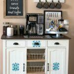 Schrank Für Küche Wohnzimmer Kaffeestation Kche Hilfreiche Tipps Und Viele Inspirationen Ebay Einbauküche Vorhang Küche Mülltonne Büroküche Deckenlampe Miele Abfallbehälter Moderne