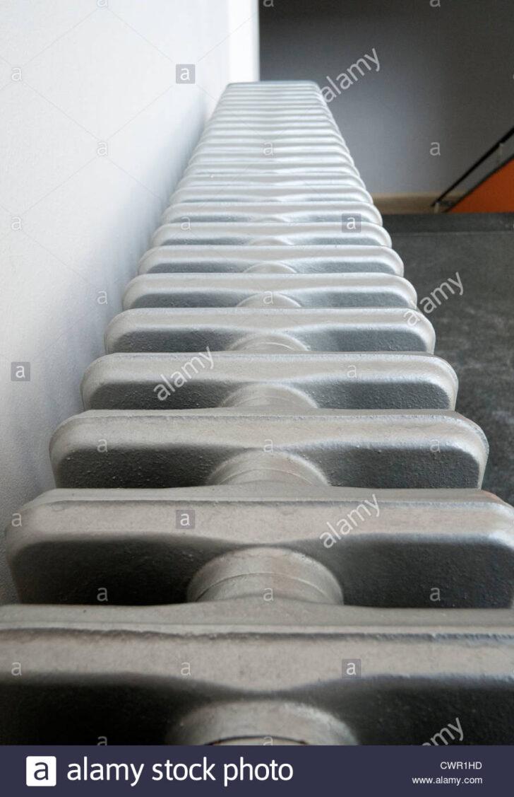 Medium Size of Heizkörper Bauhaus Wohnzimmer Elektroheizkörper Bad Für Fenster Badezimmer Wohnzimmer Heizkörper Bauhaus