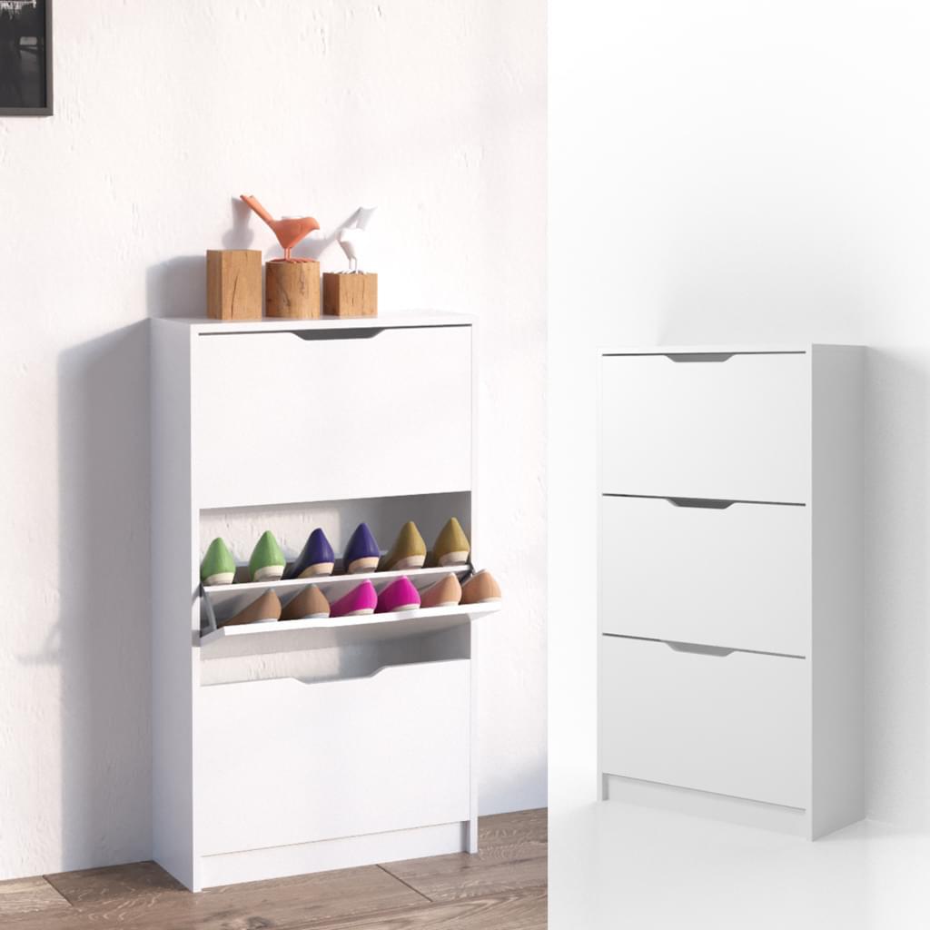 Full Size of Schuhschrnke Holz Gnstig Online Kaufen Realde Apothekerschrank Küche Wohnzimmer Apothekerschrank Halbhoch