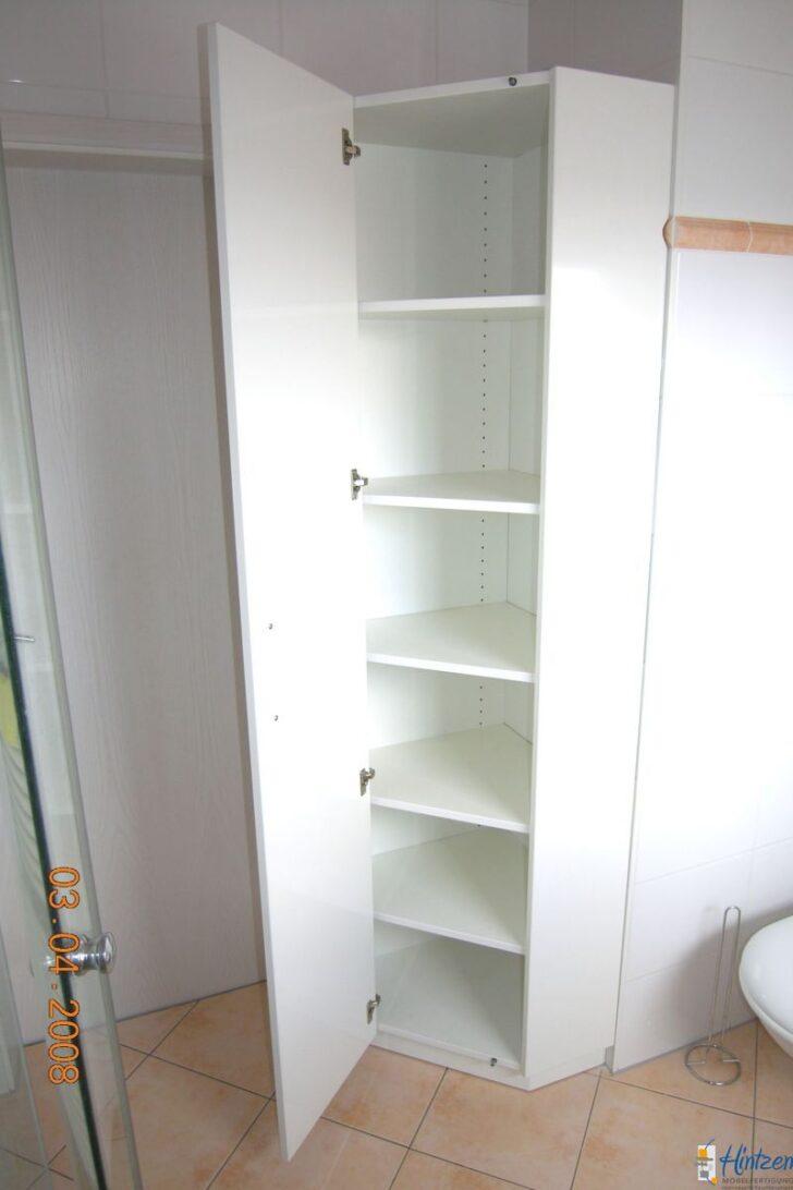 Medium Size of Ikea Singleküche Värde Betten 160x200 Küche Kosten Modulküche Mit Schlaffunktion Miniküche E Geräten Bei Kühlschrank Kaufen Wohnzimmer Ikea Singleküche Värde