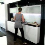Olina Kchen Design Eleganz Youtube Küchen Regal Wohnzimmer Olina Küchen