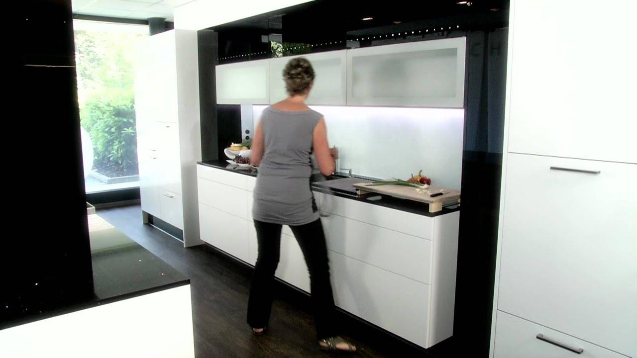 Full Size of Olina Kchen Design Eleganz Youtube Küchen Regal Wohnzimmer Olina Küchen