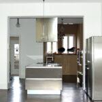 Küche Ikea Kosten Kaufen Betten Bei Edelstahlküche Modulküche Gebraucht 160x200 Sofa Mit Schlaffunktion Miniküche Wohnzimmer Ikea Edelstahlküche