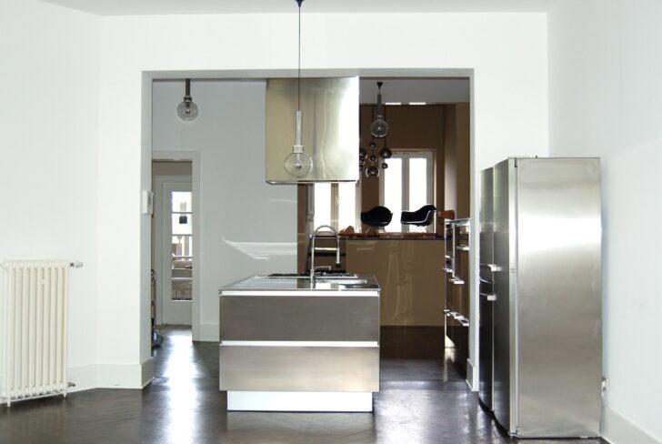 Medium Size of Küche Ikea Kosten Kaufen Betten Bei Edelstahlküche Modulküche Gebraucht 160x200 Sofa Mit Schlaffunktion Miniküche Wohnzimmer Ikea Edelstahlküche