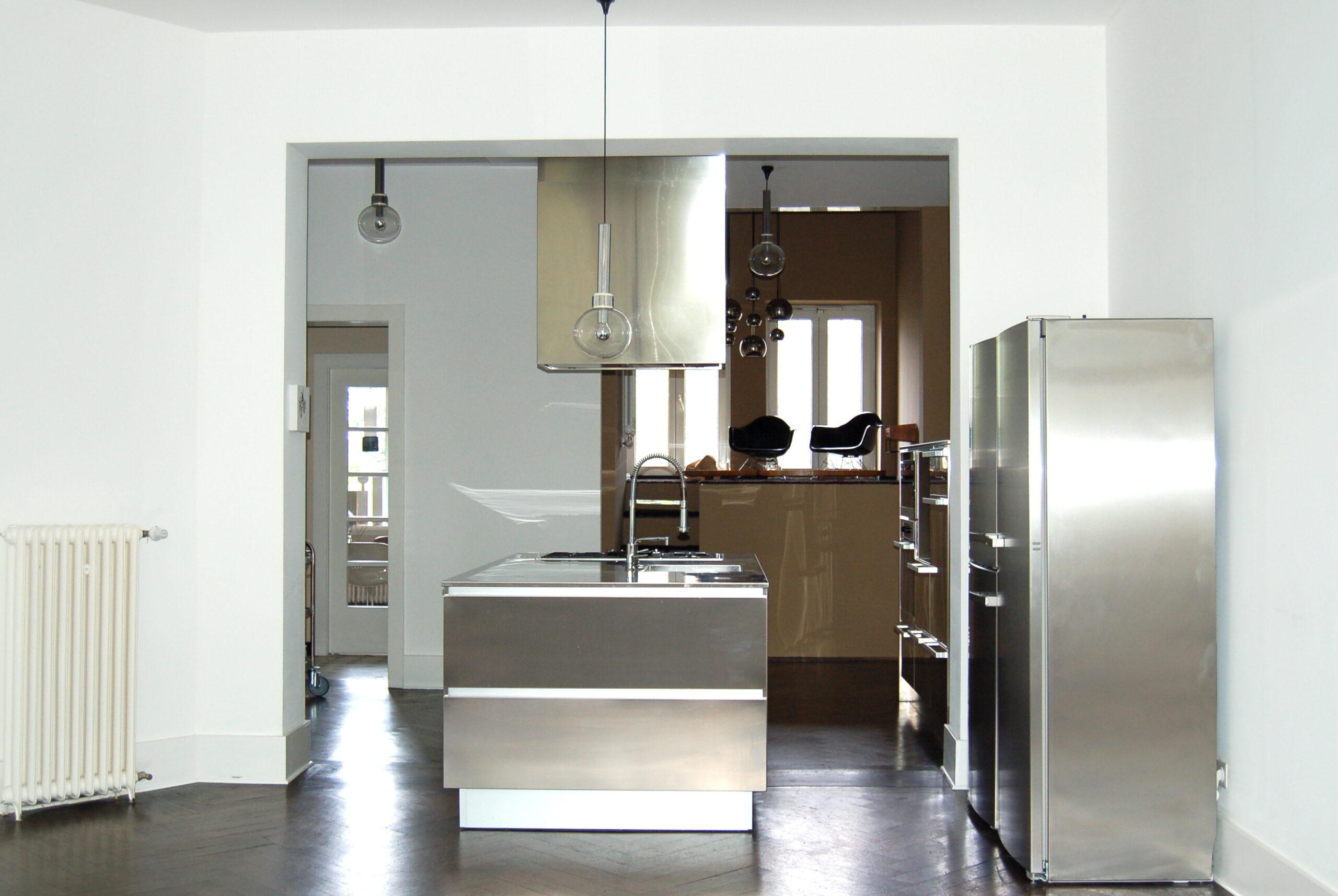 Full Size of Küche Ikea Kosten Kaufen Betten Bei Edelstahlküche Modulküche Gebraucht 160x200 Sofa Mit Schlaffunktion Miniküche Wohnzimmer Ikea Edelstahlküche