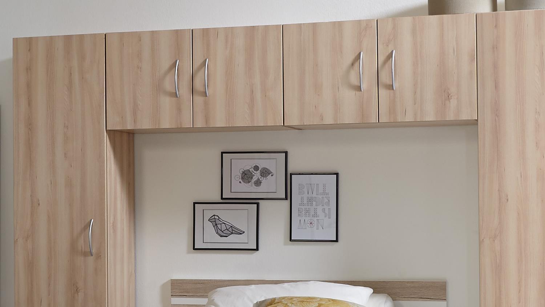 Full Size of überbau Schlafzimmer Modern Holzbett Rustikal Verschonern Zuhause Set Weiß Komplett Mit Lattenrost Und Matratze Tapeten Rauch Kommode Esstisch Modernes Sofa Wohnzimmer überbau Schlafzimmer Modern