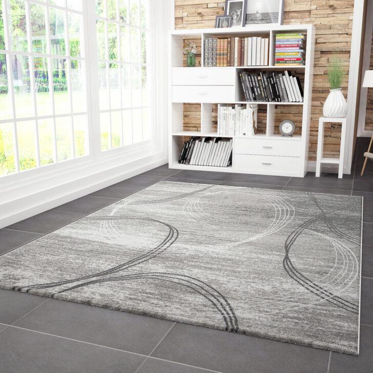 Medium Size of Teppich Wohnzimmer Modern Designer Margate Led Deckenleuchte Heizkörper Decke Hängeleuchte Beleuchtung Hängeschrank Weiß Hochglanz Stehlampen Board Liege Wohnzimmer Teppich Wohnzimmer Modern