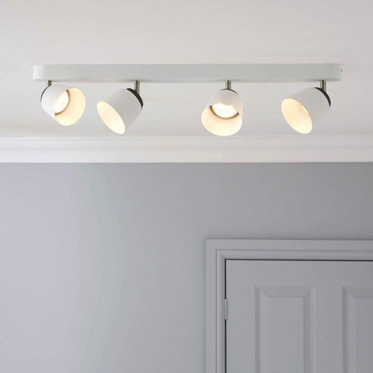 Medium Size of Deckenlampe Led Wohnzimmer Deckenlampen Inspirierend Deckenleuchten Stehleuchte Deckenleuchte Kommode Landhausstil Sofa Leder Braun Lampen Gardinen Bad Wohnzimmer Deckenlampe Led Wohnzimmer