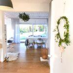 Hängelampen Ikea Schnsten Ideen Mit Leuchten Küche Kosten Betten 160x200 Bei Miniküche Modulküche Kaufen Sofa Schlaffunktion Wohnzimmer Hängelampen Ikea