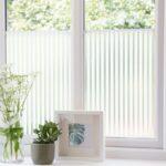 Fensterfolien Wien Fensterfolie Obi Folie Fenster Sichtschutz Wohnzimmer Fensterfolie Blickdicht
